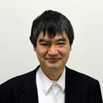 飯塚恵理人