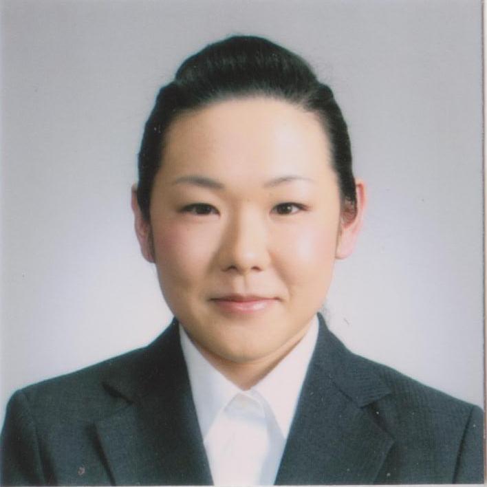亜希の画像 p1_30
